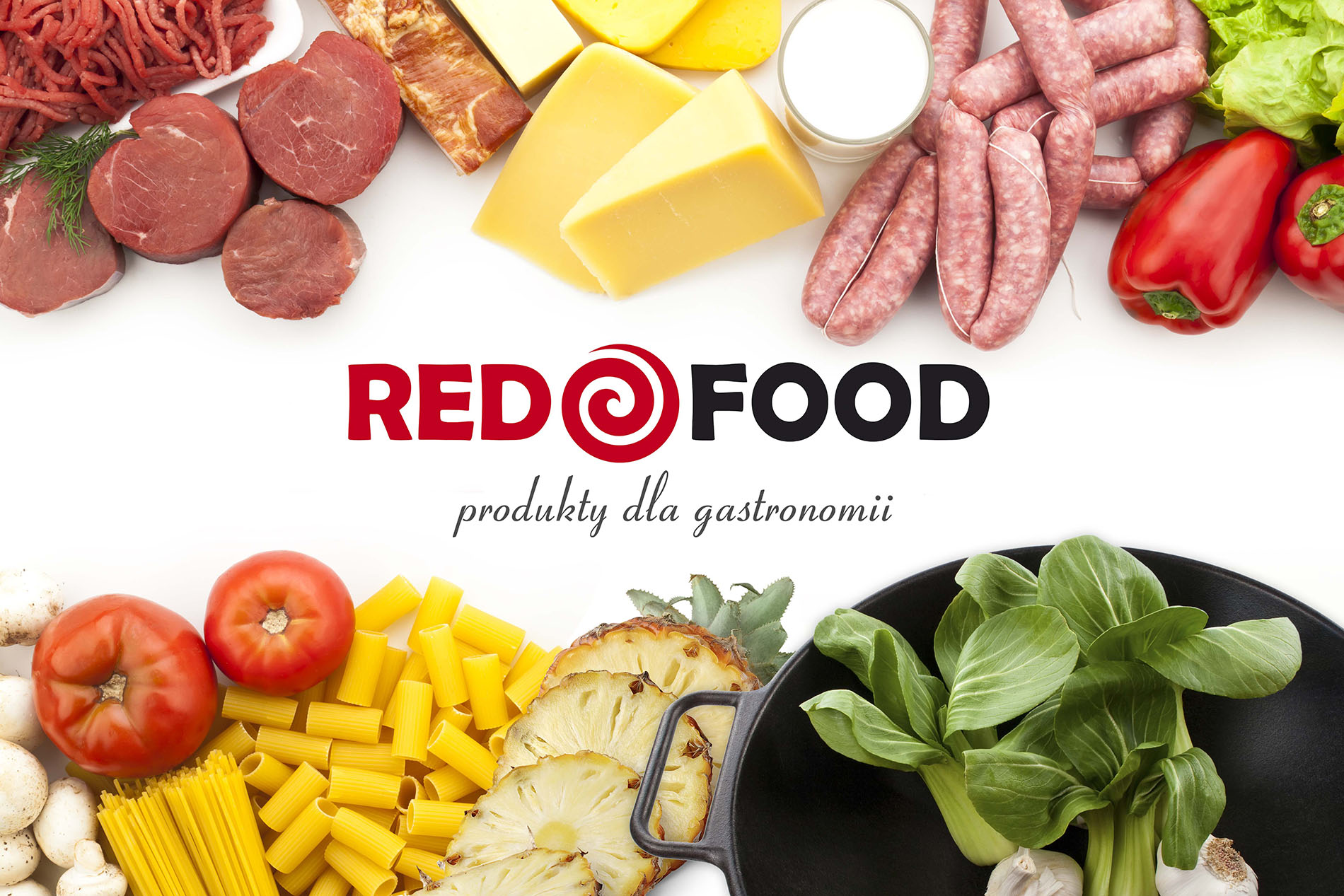 redfood
